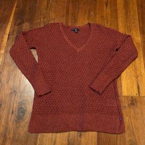 Women's American Eagle Sweater XXS